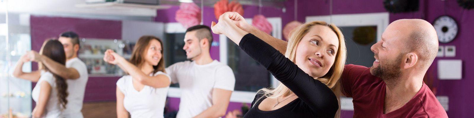 Tanzschule Wiesbaden » Tanzen lernen in Tanzkurs • com