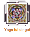 Yoga tut dir gut