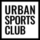 Urban Sports Club - Düsseldorf