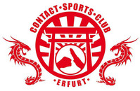 Contact Sports Club