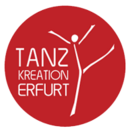 TanzKreation Erfurt