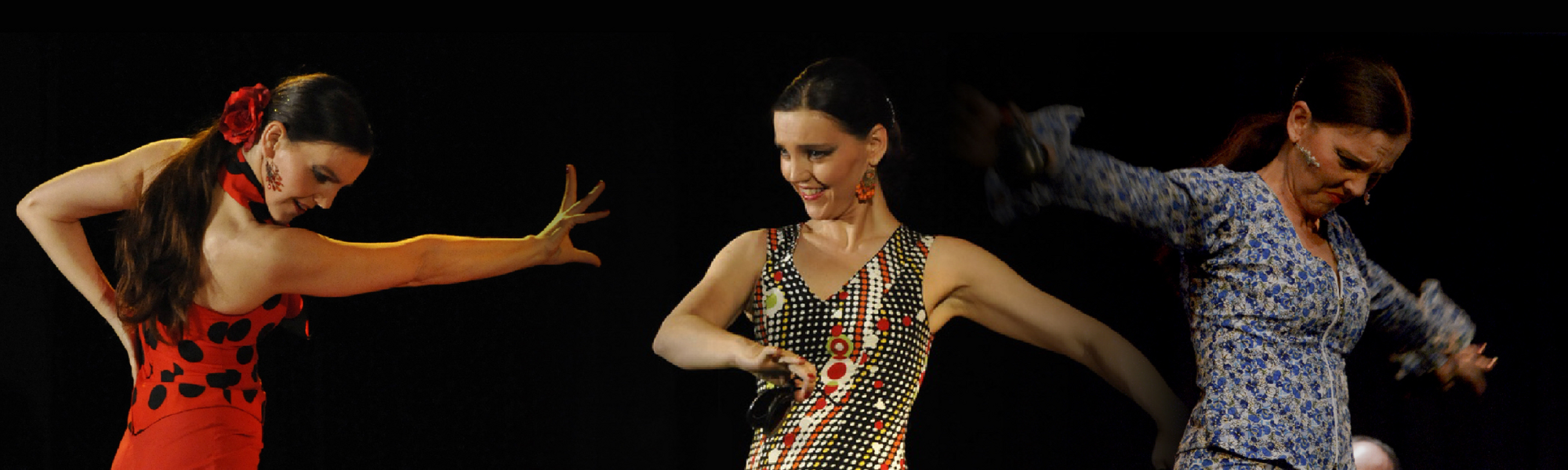 Flamenco Festival Berlin