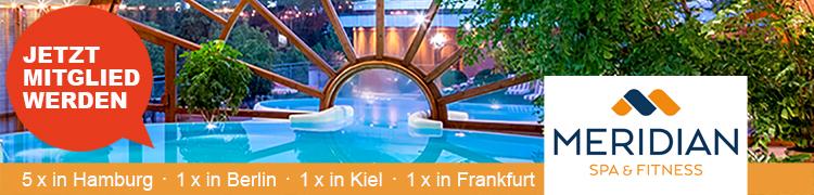 Wellness Spa Day Spa Sauna In Bonn Empfehlungen Citysportsde