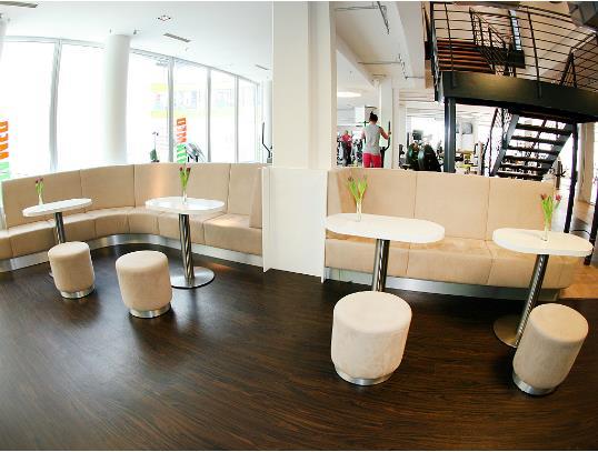 vitamed fitnessclub hamburg langenhorn. Black Bedroom Furniture Sets. Home Design Ideas