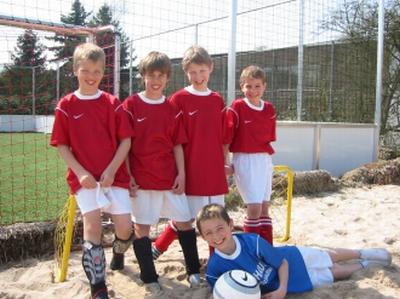 real sport frankfurt