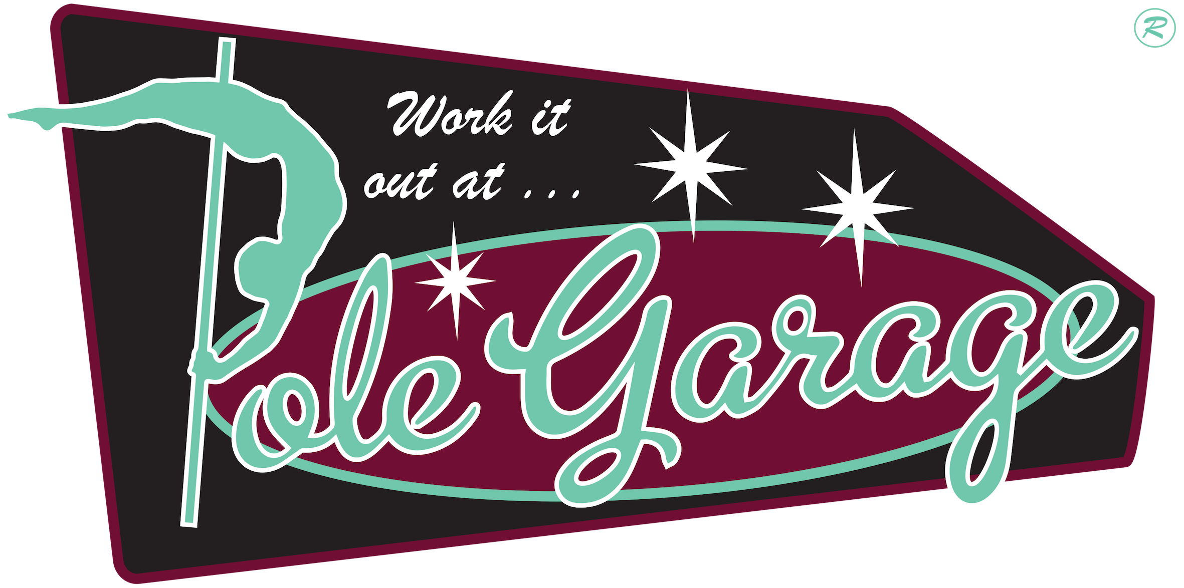 Logo: Pole Garage Hagen