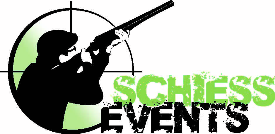 Schiess-Events