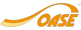 Logo: Oase Health & Sports Club