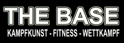 Logo: Sportstudio THE BASE