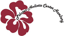 Logo: Pilates Holistic Center Hamburg