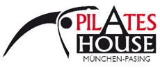 Logo: Pilates House