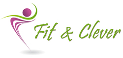 Logo: Fit & Clever
