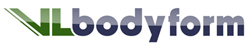 VLbodyform